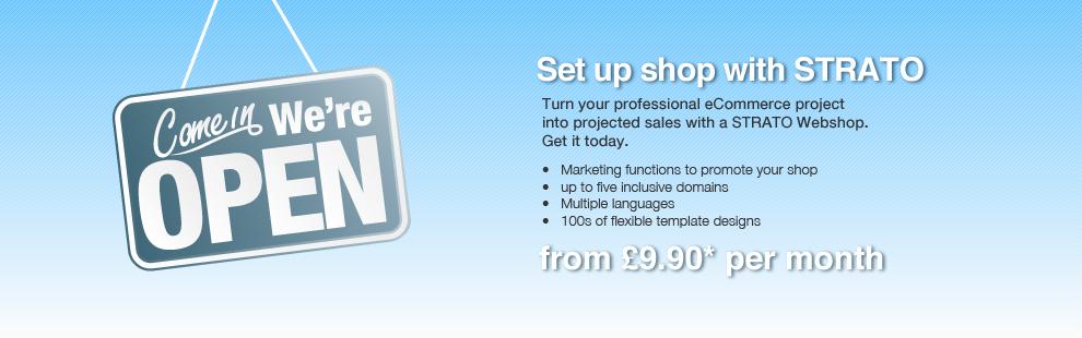 shop.strato.de coupon code